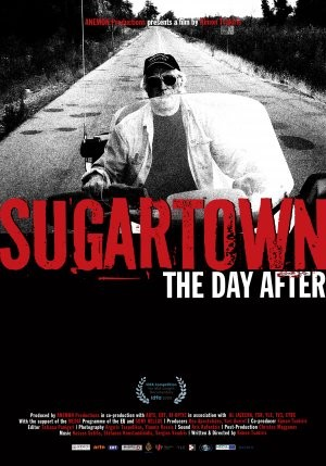 Sugartown: The Day After