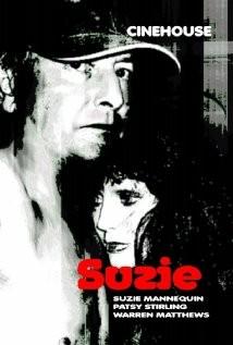 Suzie (ı)