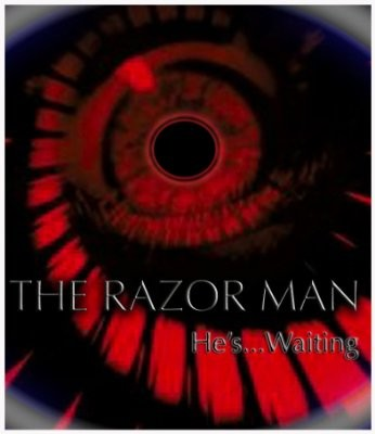The Razorman