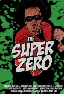 The Super Zero