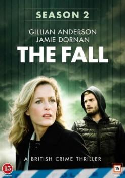 The Fall Season 2