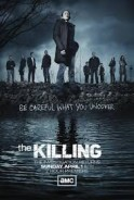 The Killing Sezon 2