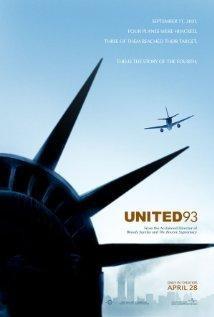 Uçuş 93