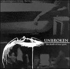 Unbroken (i)