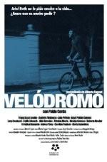 Velódromo