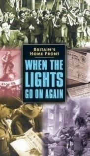 When The Lights Go On Again