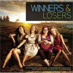 Winners & Losers Sezon 5