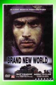 Yeni Bir Dünya