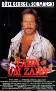 Zahn Um Zahn (ı)