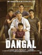 Dangal