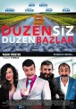 Düzensiz Düzenbazlar