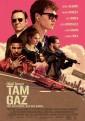 Tam Gaz