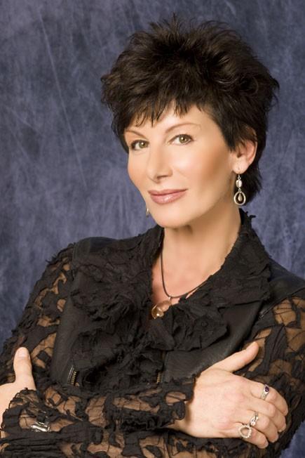 Sharon mitchell porn actress