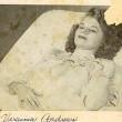 Virginia C. Andrews