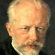 Pyotr İlyiç Çaykovski