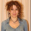 Francesca Antonelli