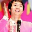 Sang-tae Ahn