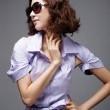 Han Eun-jung