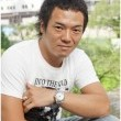 Kyôsuke Yabe