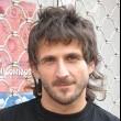 Carlos Sante