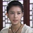 Chae Jung-ahn