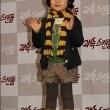 Wang Seok-hyeon