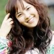 Kim Ji Woo