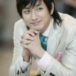 Lee Jae-hwang