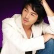 Jo Yeon Woo