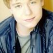 Cameron Bowen