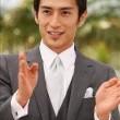 Yûsuke Iseya