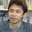 Hiroyuki Morita