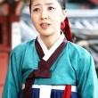 Hong Ri-Na