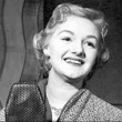 Joan Sims