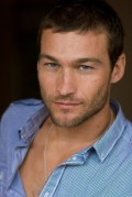 Andy-Whitfield-4.jpg