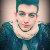 MustafaTk