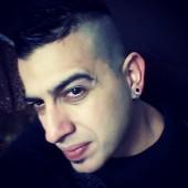 mustafa_tuncay_984