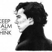 Sherlock-H