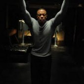 drdre23