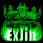 ExJin