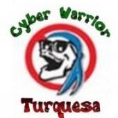 Turquesa45