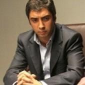 albayrak2001