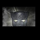 transformers8