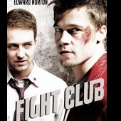 F1ghtClub