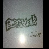 Badhrack