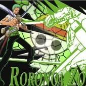 roronoazoro67