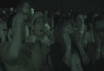11 Bin Dolar İçin Korku Filmi İzle