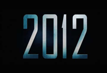 2012'nin İzleyici Sayısı 1 Milyonu Aştı