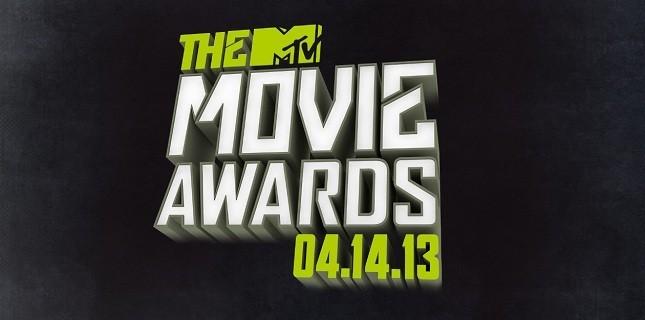 2013 MTV Film Ödülleri Adayları Açıklandı