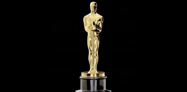 2021 Oscar Töreni Ertelenebilir